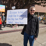 Carrie Lederer's photo